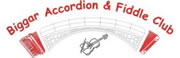 Biggar Accordion and Fiddle Club