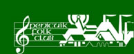 Penicuik Folk Club